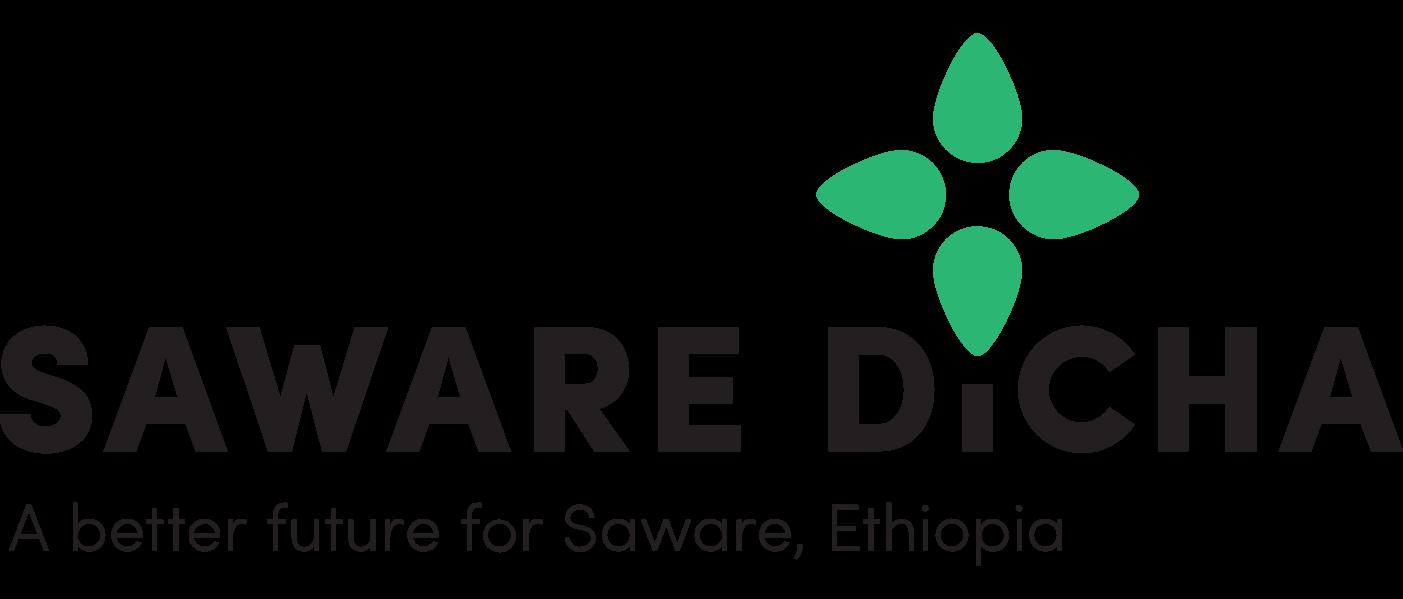 Saware Dicha